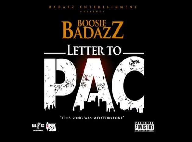 letter-to-pac
