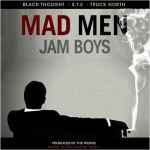 made men jam boys