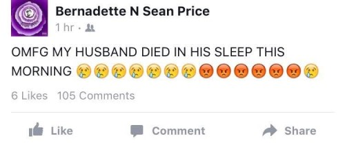 sean-price-wife