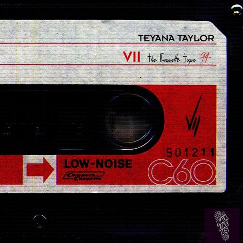 the cassette tape 1994