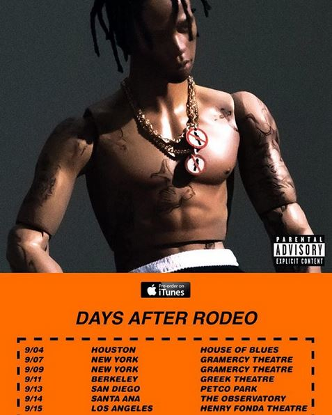 travis-scott-days-after-rodeo-tour