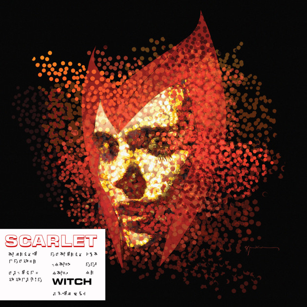Scarlet_Witch_Hip-Hop_Variant
