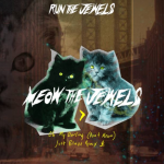 Screen Shot 2015-09-17 at 9.21.38 PM