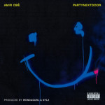 amir-obe-im-good-cover