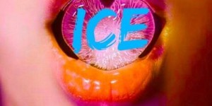b.o.b-ice-feat-london-jae