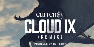 cloud ix remix