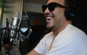 frenchmontana4