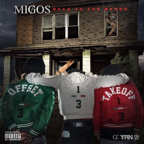 migos-bitch-dab-1