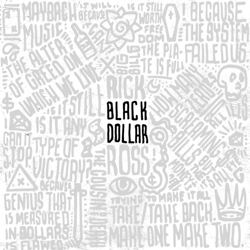 rick-ross-black-dollar-cover