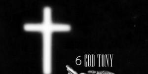 6 god tony