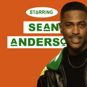 Big-Sean-Play-No-Games-video-Martin-1-640x400