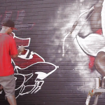 Screen Shot 2015-10-13 at 5.05.06 PM