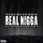 Screen Shot 2015-10-23 at 10.12.24 PM