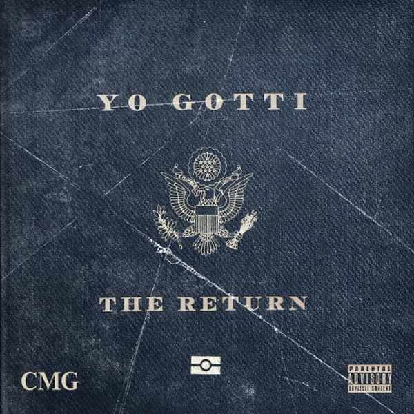 Yo-Gotti-The-Return-2015-600x600