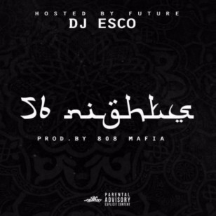 future-56-nights-mixtape-600x600