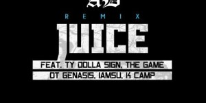 juice remix