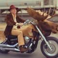 macklemore-moose-motorcycle-downtown-music-video-600x338