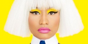 nicki minaj-nytimes
