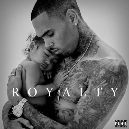 royalty cover