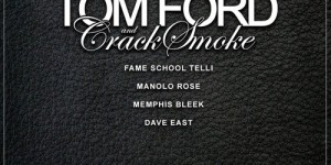 tom ford and crack smoke