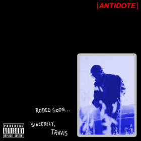 travis-scott-antidote