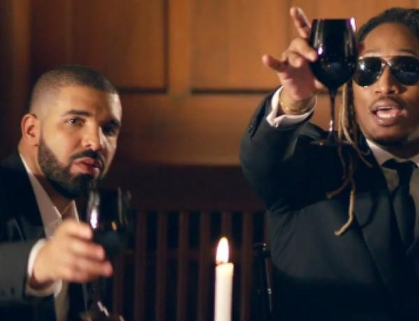 where-ya-at-drake-future-karencivil-600x460