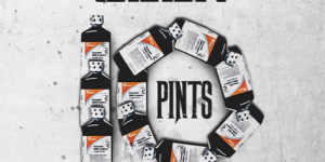 10 pints cover