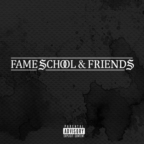 fame-school-and-friends