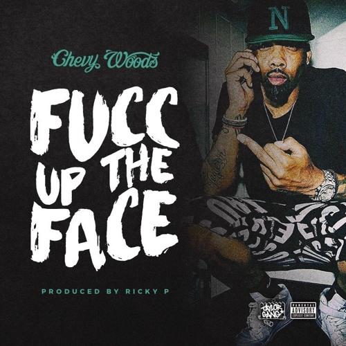 fucc the face