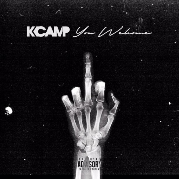k-camp-you-welcome-680x680