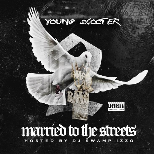 married to the streets 2