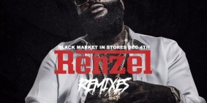 renzel remixes