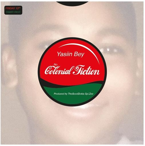 yasiin-bey-no-colonial-fiction