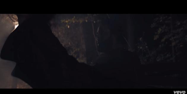 Screen Shot 2015-12-11 at 6.07.03 PM