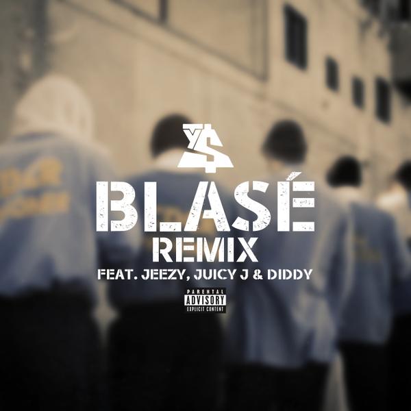 blase-remix