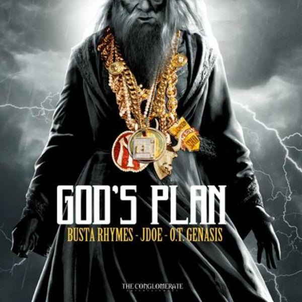 busta-rhymes-gods-plan_jqlbgq