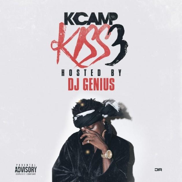 k-camp-kiss-3-680x680