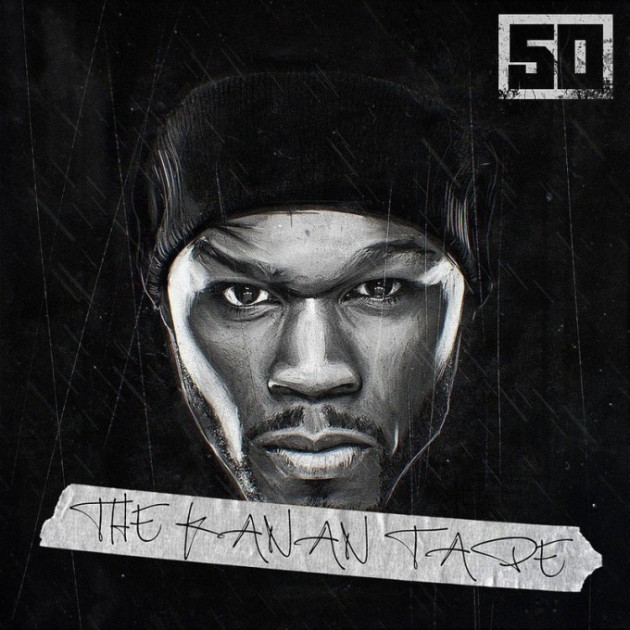 the-kanan-tape-680x680