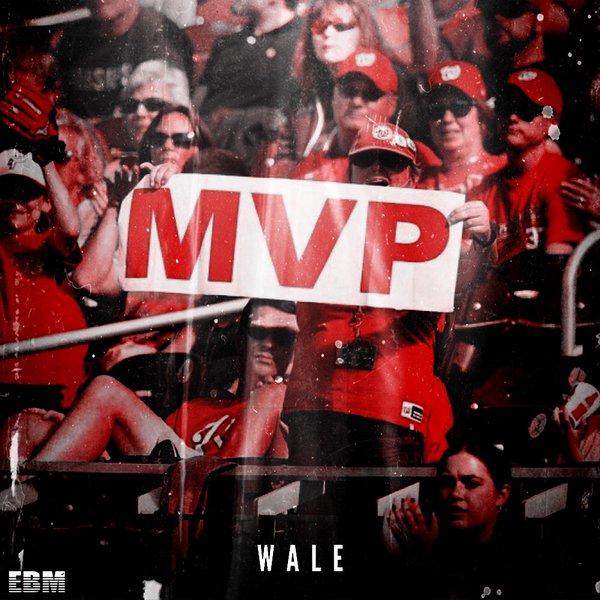wale-mvp