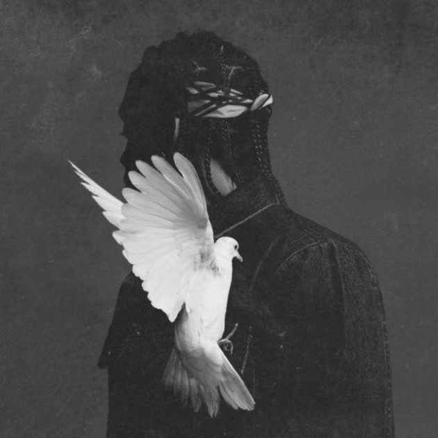 Pusha-T-King-Push-Darkest-Before-Dawn-640x640