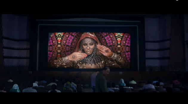 Screen Shot 2016-01-29 at 2.45.39 PM
