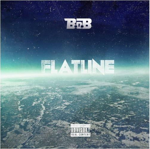 bob-flatline