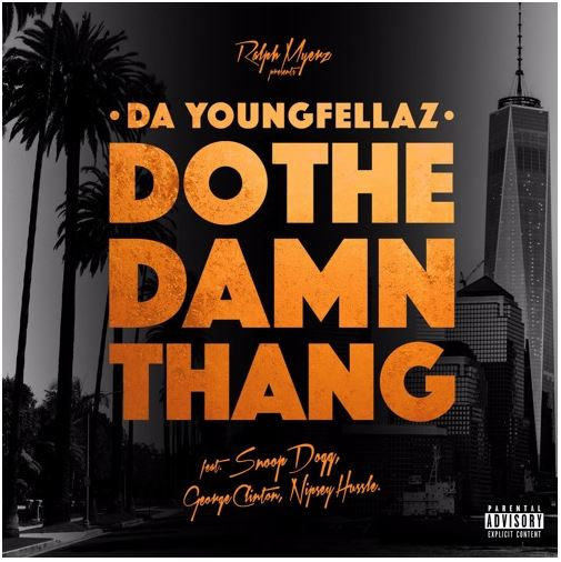 da-youngfellaz-do-the-damn-thing