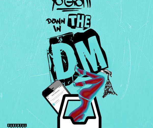 down in thedm