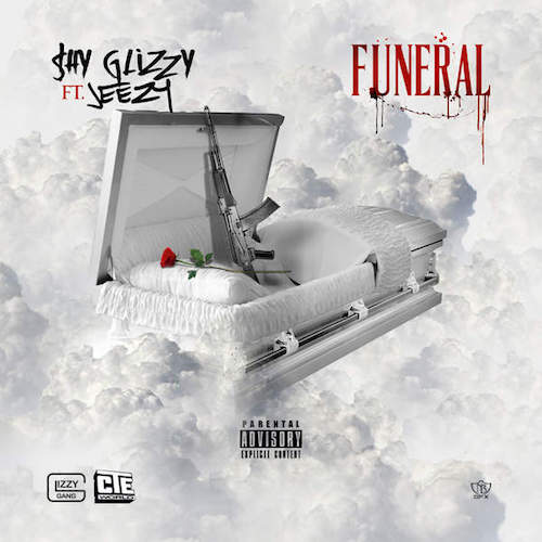 funeral remix