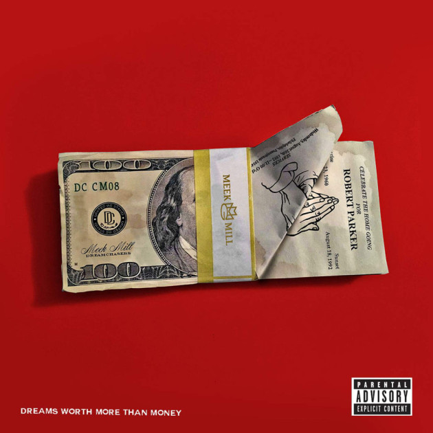 hmeek-mill-dreams-worth-more-than-money1