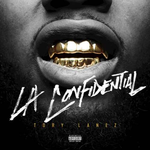 laconfidential