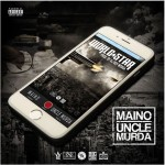 maino-uncle-murda-world-star