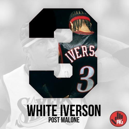 whiteiverson