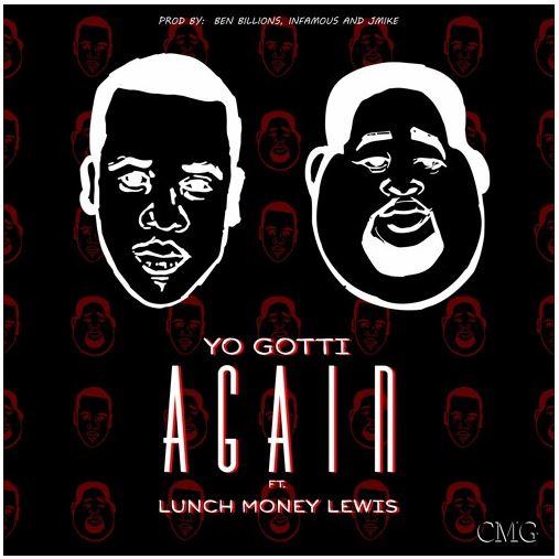 yo-gotti-again